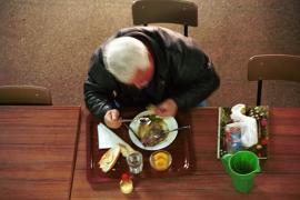 El IMAS ya paga la Renta Mínima de Inserción a más de 1.000  familias