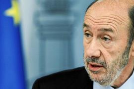 La nueva línea ICO para deudas de los ayuntamientos se dota con 3.400 millones