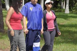 El chavismo cierra filas en Venezuela ante la enfermedad de su líder