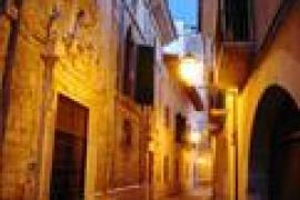 Historias y Leyendas de Palma - Itinerarios Culturales