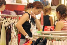 El 80% de los consumidores detecta 'falsas rebajas' en los comercios