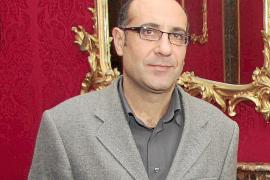 Cort no renovará a los directores de las fundaciones Miró y Palma Casals d'Art