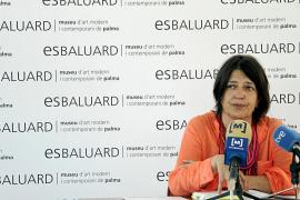 Es Baluard redefine en un plan sus objetivos para la próxima década