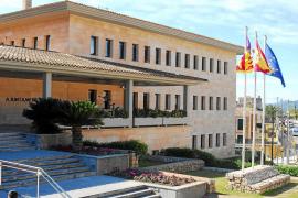 Declarada desierta la adjudicación del contrato para construir el museo de arte contemporáneo