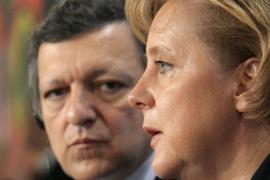 Bruselas carga contra las agencias de calificación y anuncia que las regulará