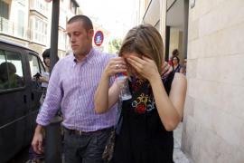 La Fiscalía pide a los padres de acogida que entreguen a Marga