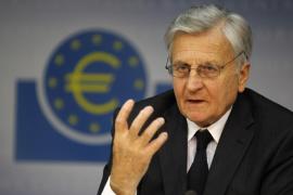 EL BCE sube los tipos de interés y deja la puerta abierta a más subidas este año