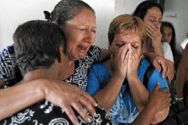 Ejecutan al reo Humberto Leal en medio de la «enérgica» condena de México