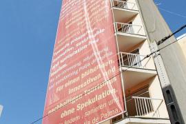 Los promotores sólo aceptarán cambios de uso puntuales de hoteles en viviendas