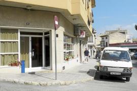 Los bares sin terraza podrán montar una tarima en la calle