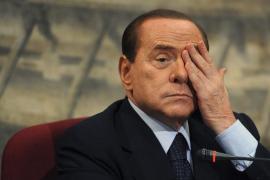 La Justicia condena al grupo inversor de Berlusconi a pagar 560 millones
