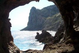 Todos los nombres de la costa 'artanenca'