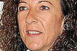 Aina Maria Munar