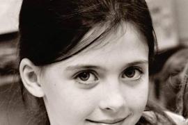 El día más duro en el juicio contra un supuesto asesino y violador de una niña