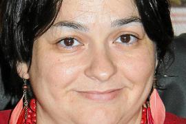 Paula Moyà