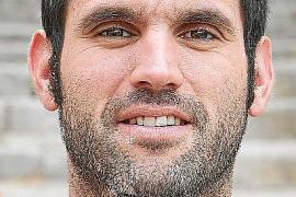 Andreu Bujosa