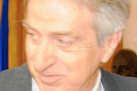 Bernat Reus