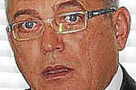 Manuel Grillé