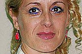 Inmaculada Pérez