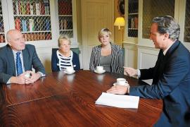 La crisis de las escuchas obliga a Murdoch a retirar su oferta por BSkyB