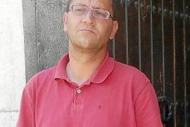 La Justicia determinará si el exalcalde Alzina cometió delitos contra la libertad sindical