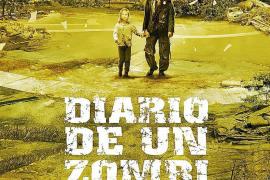 Dolmen desembarca en Latinoamérica con 9.000 volúmenes de zombies