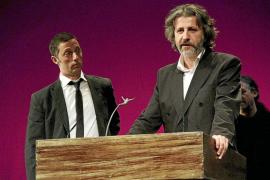 Cort decide que el Ciutat de Palma de Còmic sea bienal e indigna al sector