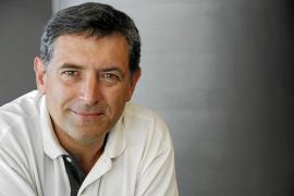La Simfònica defenderá un programa «fresco y de calidad» en el Festival de Bellver