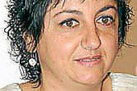 Catalina Pocoví