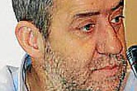 Francesc Canyelles