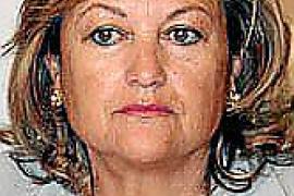 Petra Galmés