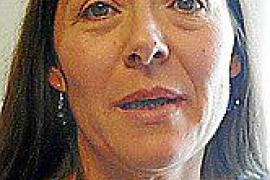 Mª Pilar García
