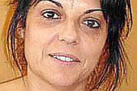 M. Carmen Moreno