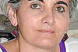 Aina Maria Morro