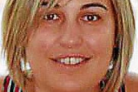 Josefa González