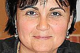 Divina Pastora Muñoz