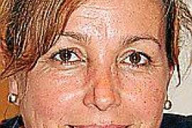 Margalida Llabrés