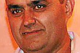 Antoni Serra