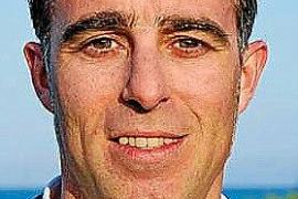 Jaume Payeras