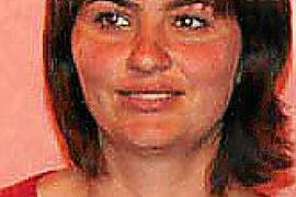 Margalida Portells