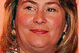 Maria Perelló