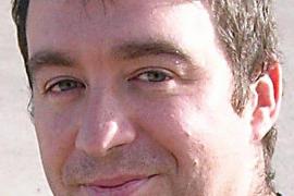 Josep Lluís García