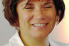 Maria Buades