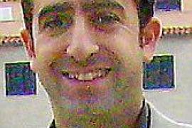 Miquel Àngel Sureda