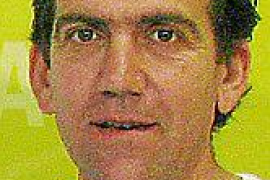 Guillem Villalonga