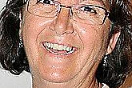Maria Burguera