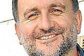 Bernat Bauçà