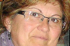 Catalina Gayà