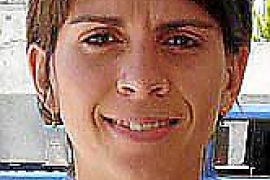 Catalina Ferrer