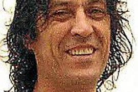 Josep Sansó